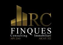 RC FINQUES-CONSULTING IMMOBILIARI