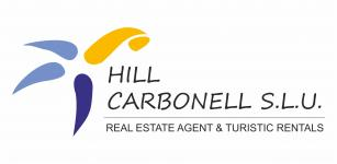HILL CARBONELL, S.L.