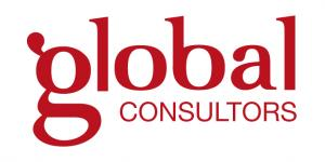 GLOBAL CONSULTORS BISAURA