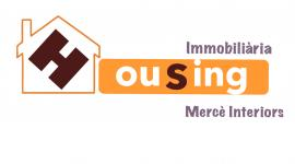HOUSING MERCE INTERIORS