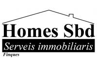 HOMES SBD FINQUES